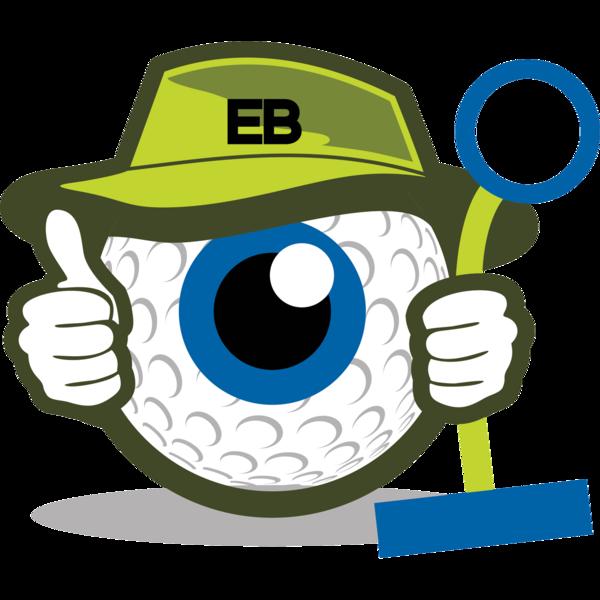 Mechanic clipart tolls. Eyeball golf trainer training