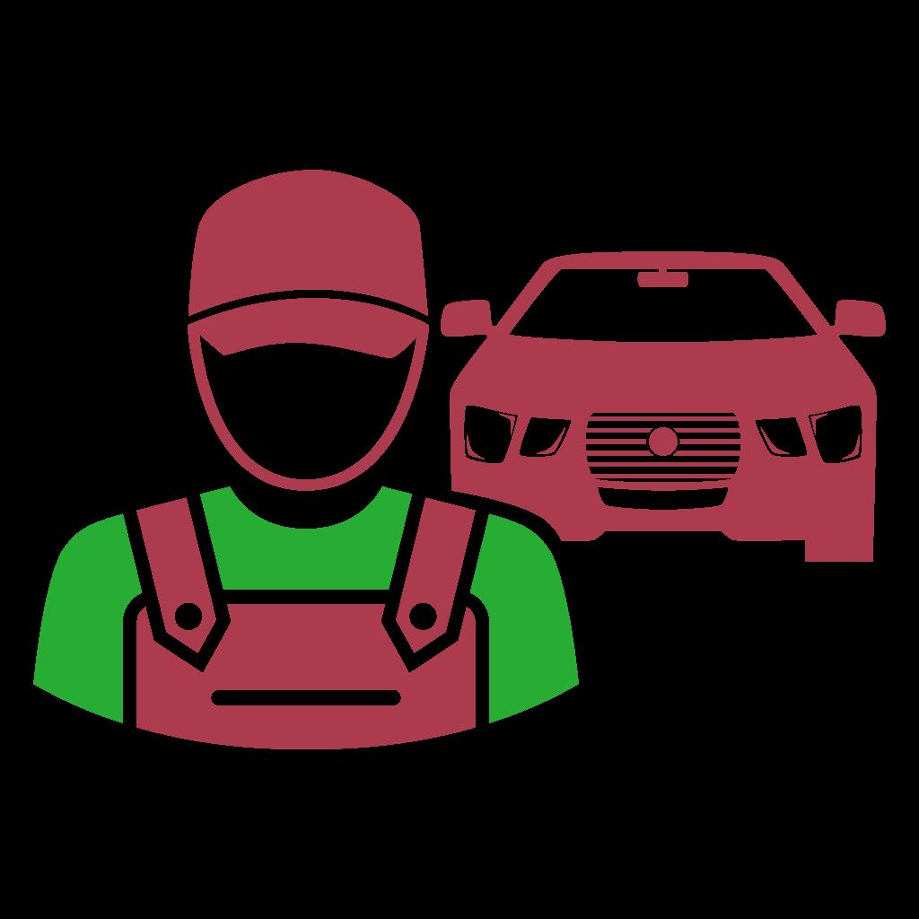 Mechanic clipart tolls. Car wash centers get