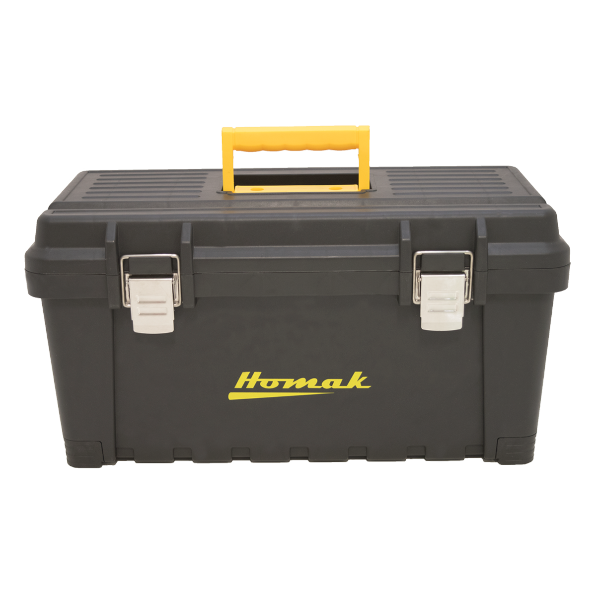 Homak chests and cabinets. Tool clipart tool chest