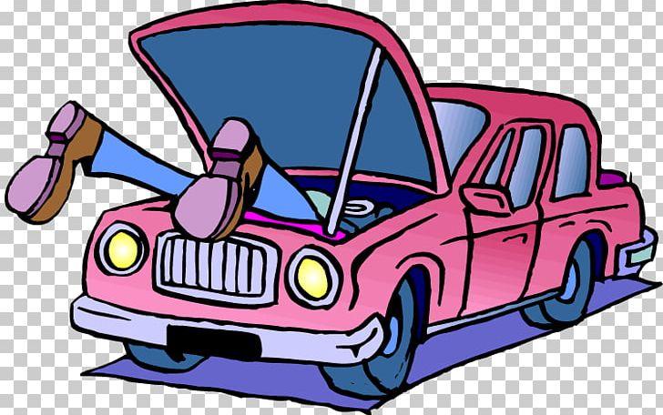 Car automobile shop auto. Mechanic clipart vehicle repair