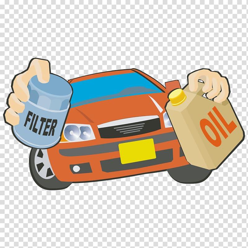 Mechanic clipart vehicle repair. Cartoon automobile shop motor