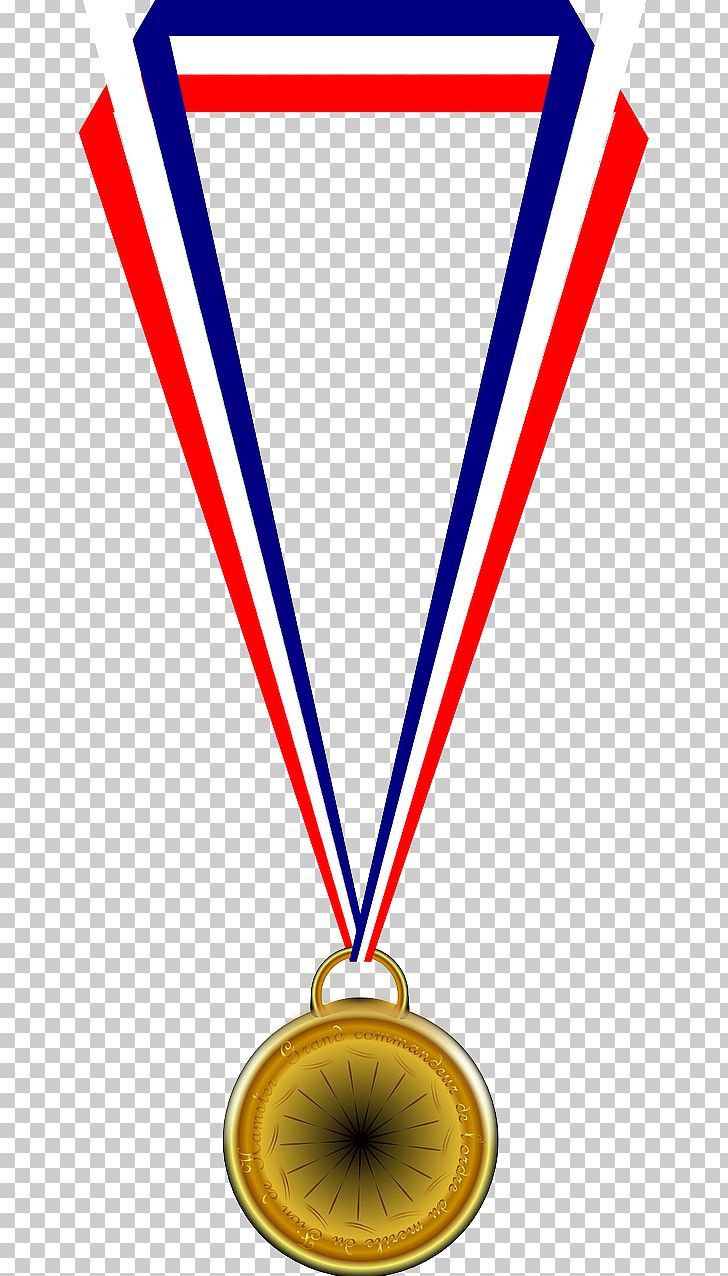 Medal clipart. Gold silver png art
