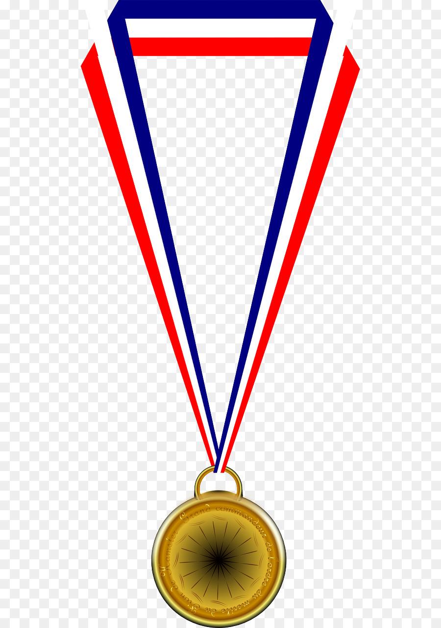 Medal clipart. Gold silver clip art