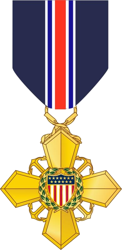 Awards and decorations of. Medal clipart acheivement