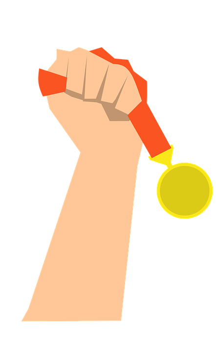 Free medals download clip. Medal clipart achievement