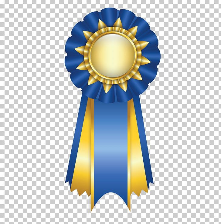 Medal clipart blue. Ribbon png award