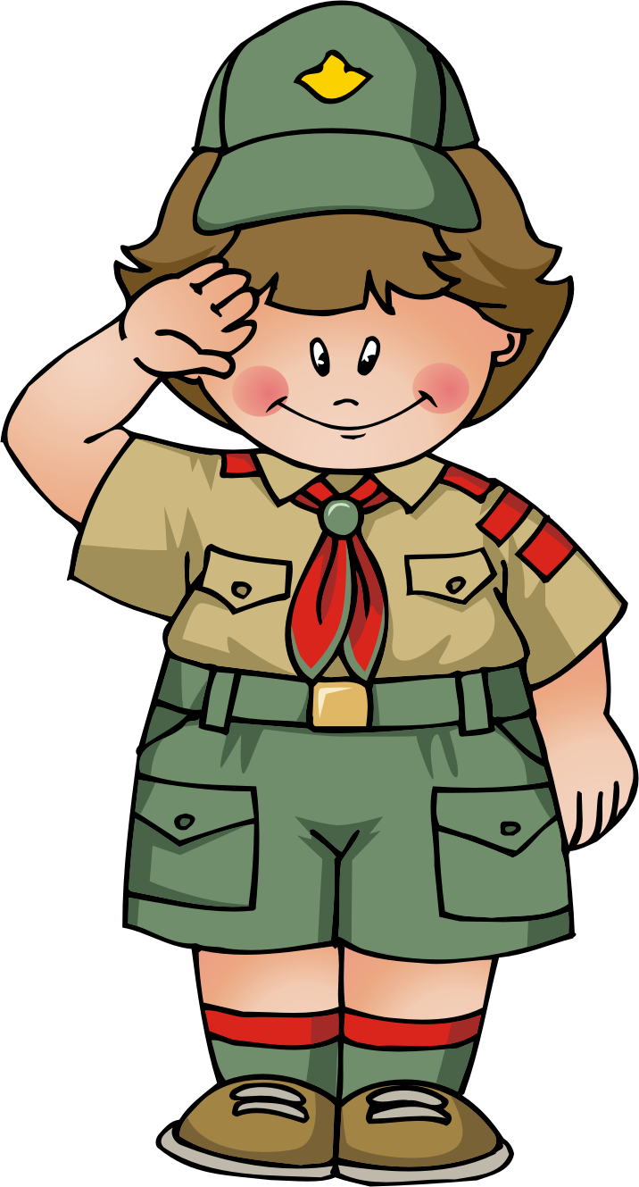 February 8 - Boy Scouts Day | Boy scout symbol, Eagle scout badge, Scout mom