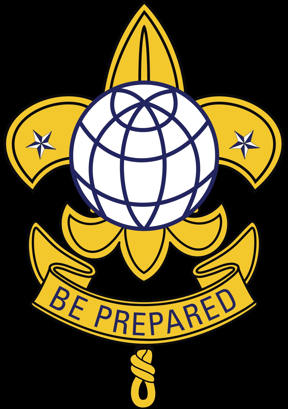 Eagle Scout Emblem Clip Art - Bsa Eagle Scout Medal - Free Transparent PNG  Clipart Images Download
