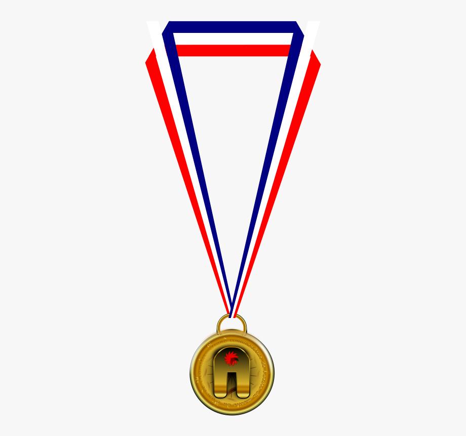 Goal clip art cliparts. Olympics clipart marathon medal