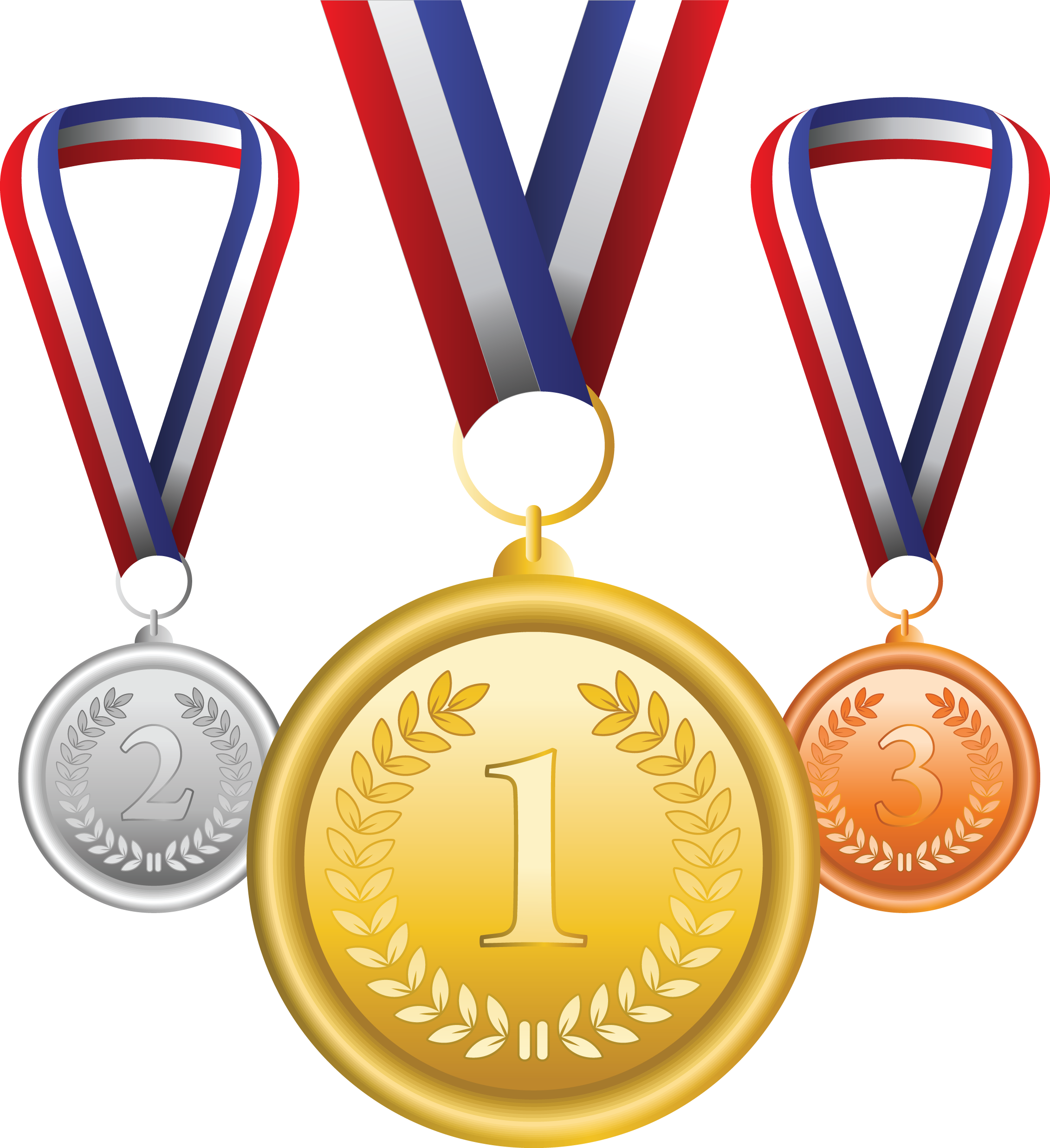 Olympic bronze clip art. Podium clipart gold medal