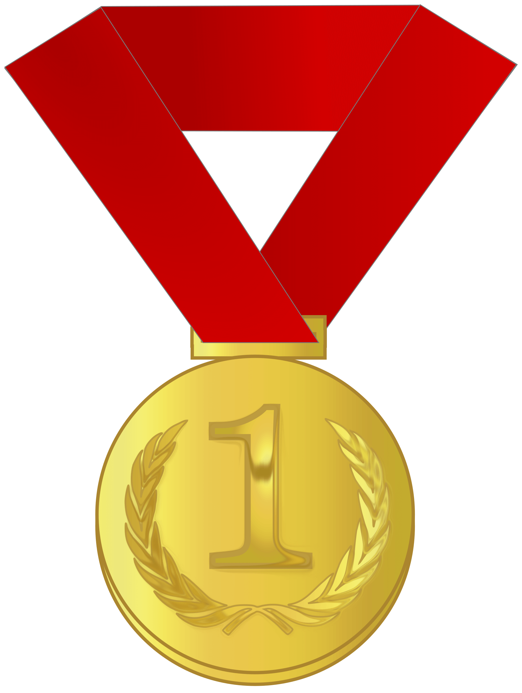 Bronze template free printable. Podium clipart gold medal