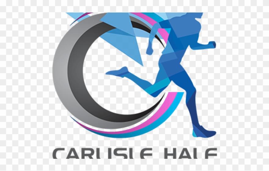 Olympics clipart marathon medal. Medals quick png download