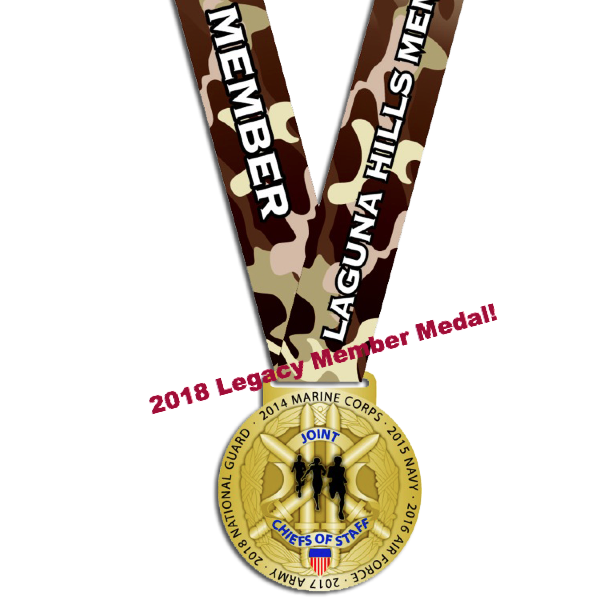 Race details everything you. Olympics clipart marathon medal
