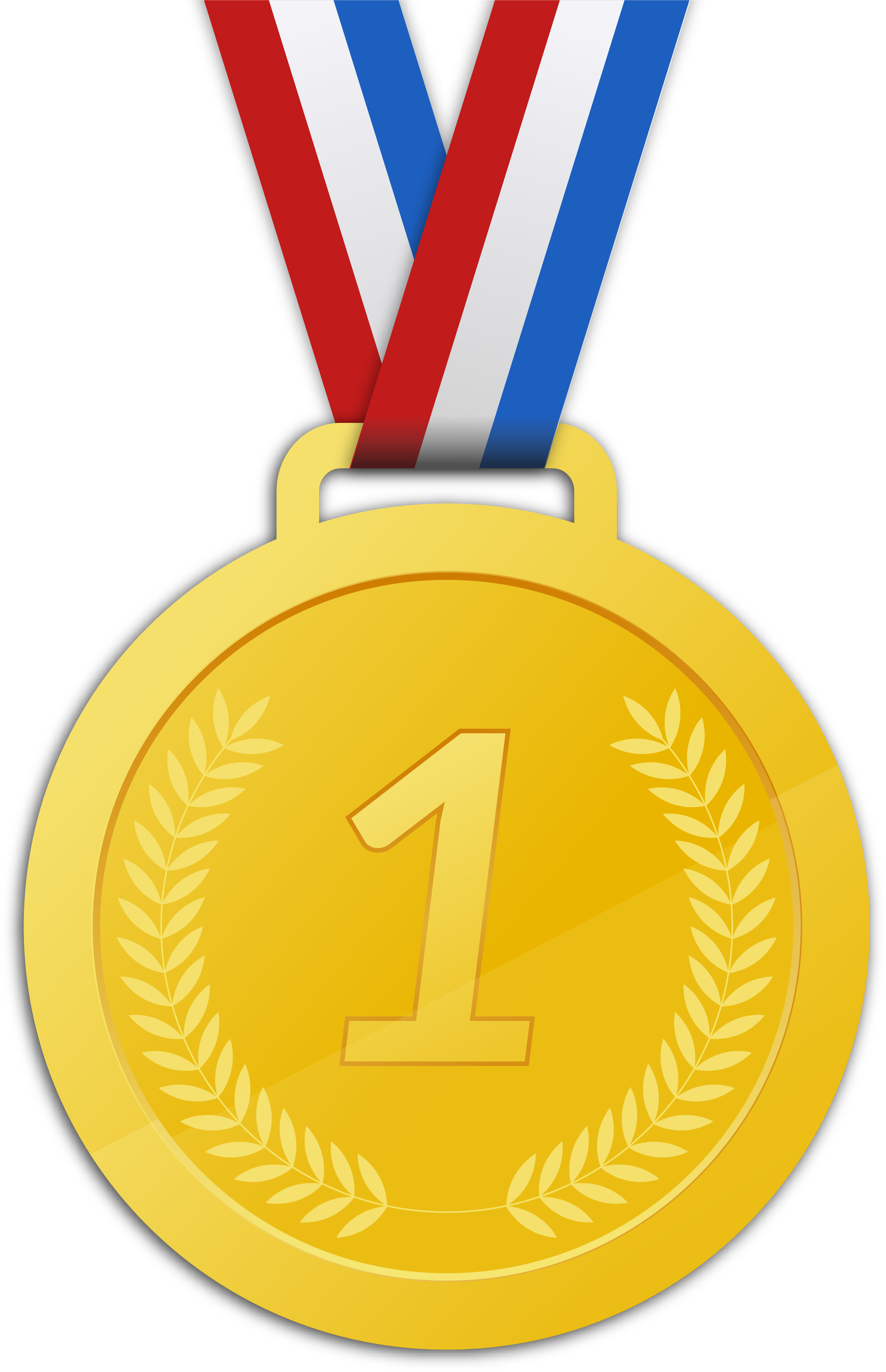 Arsayo bags european lpine. Medal clipart medal stand
