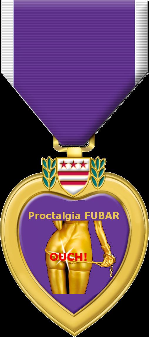 Purple clipart medal. Butthurt album on imgur