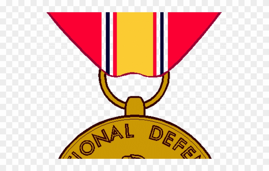 Military medals png . Medal clipart medal stand