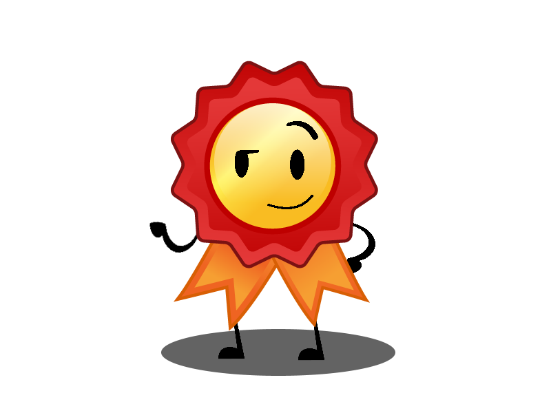 Image png torworts wikia. Medal clipart object