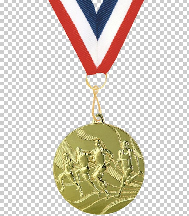 Medal clipart object. Gold olympic silver bronze