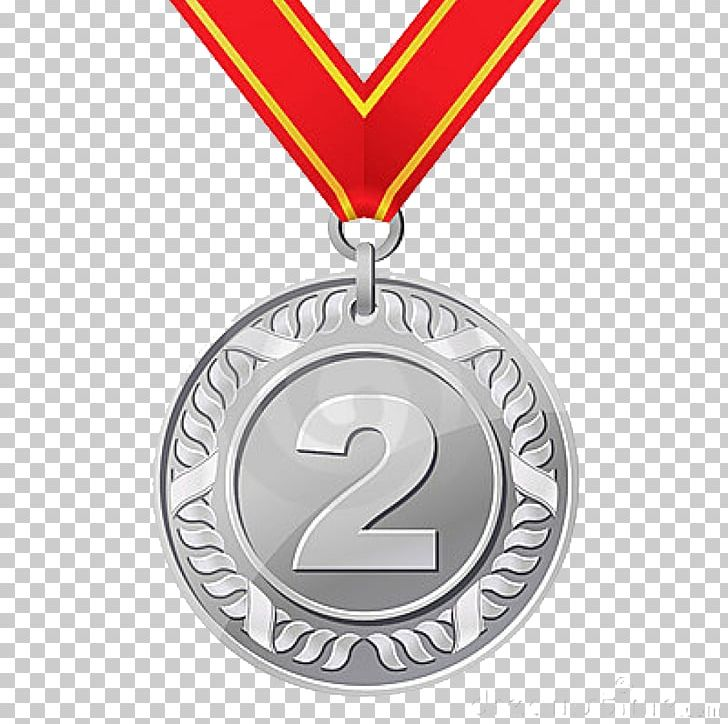Silver bronze gold olympic. Medal clipart object