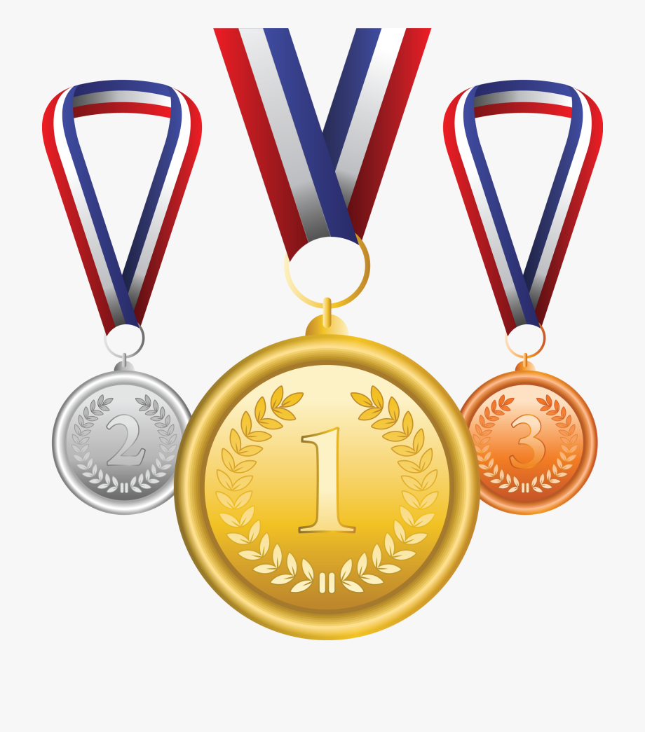 Podium clipart gold medal. Olympics olympic png