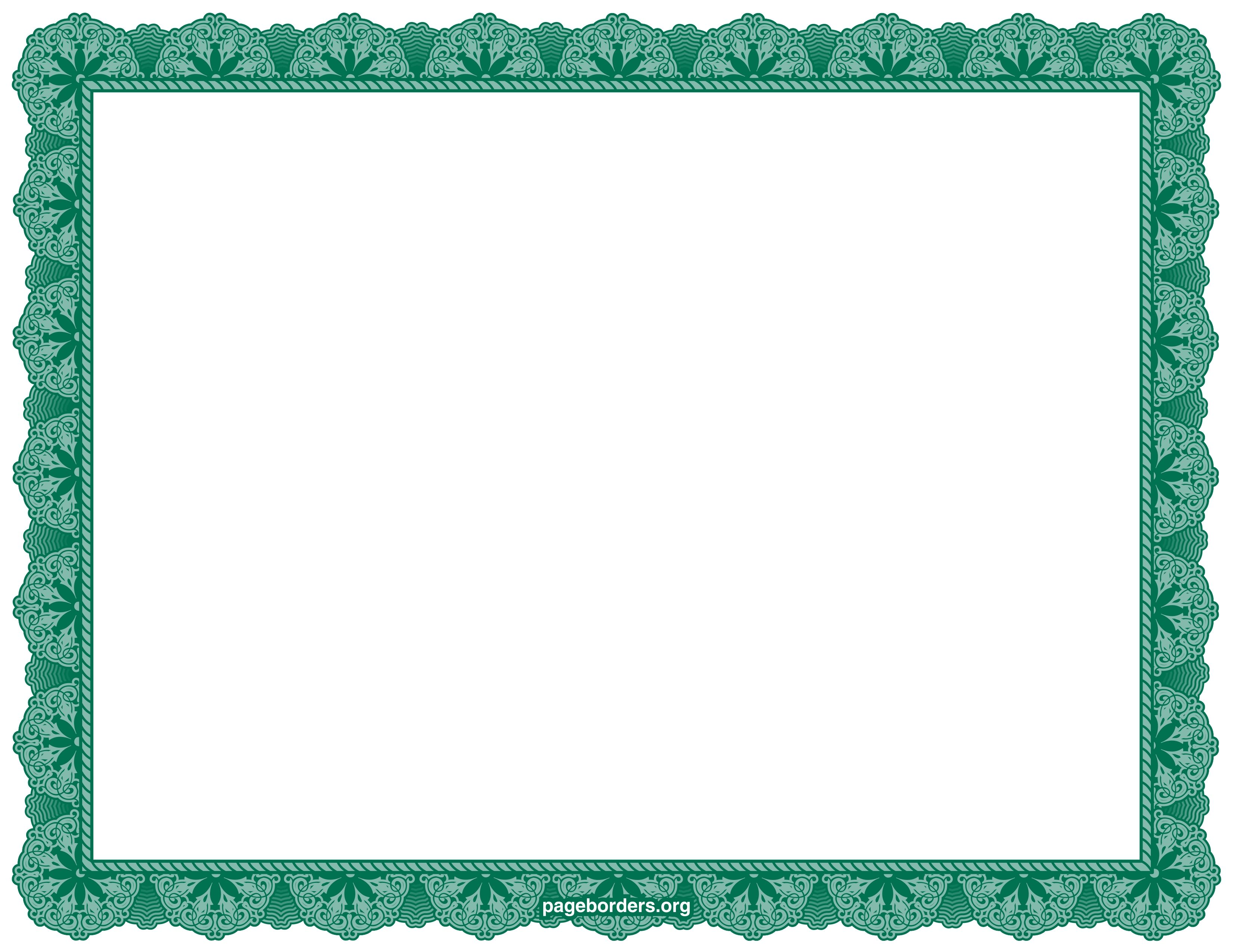 Pin by nadine on. Medal clipart page border