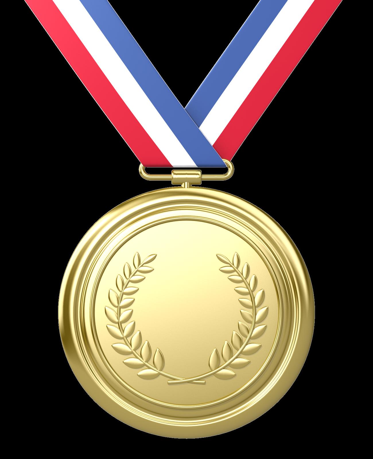 Award png google pinterest. Sports clipart medal