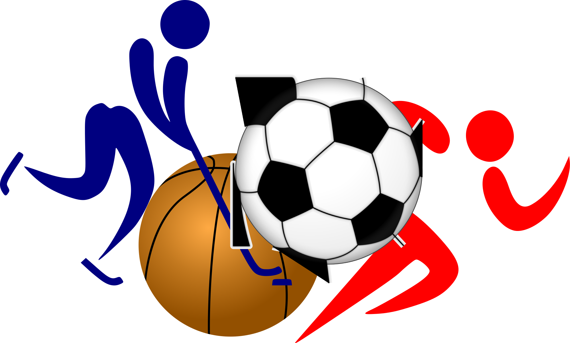 Winter olympic games game. Medal clipart sports day