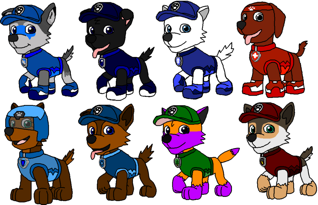 Paw patrol outfits by. Medal clipart sports day