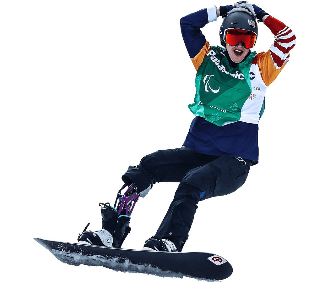 Medal clipart sports day. Winter paralympics final medals