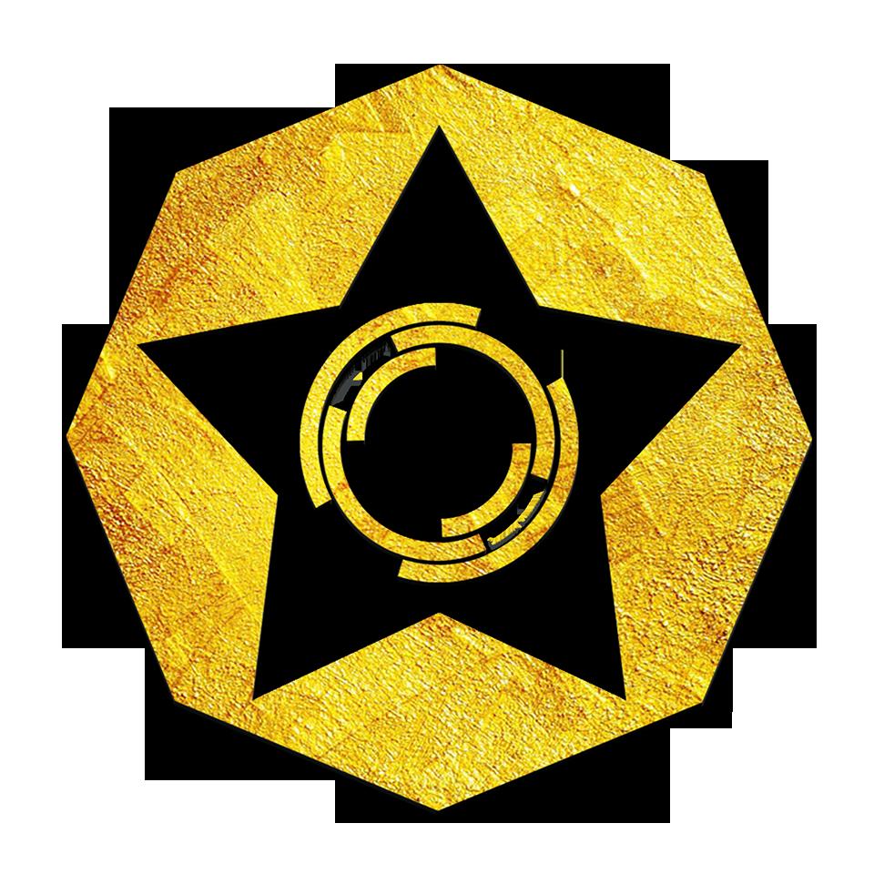 Universal tournaments rewards gold. Medal clipart tournament
