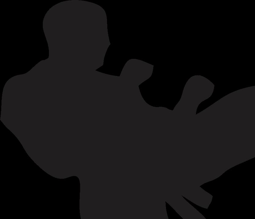 V i martial arts. Medal clipart tournament