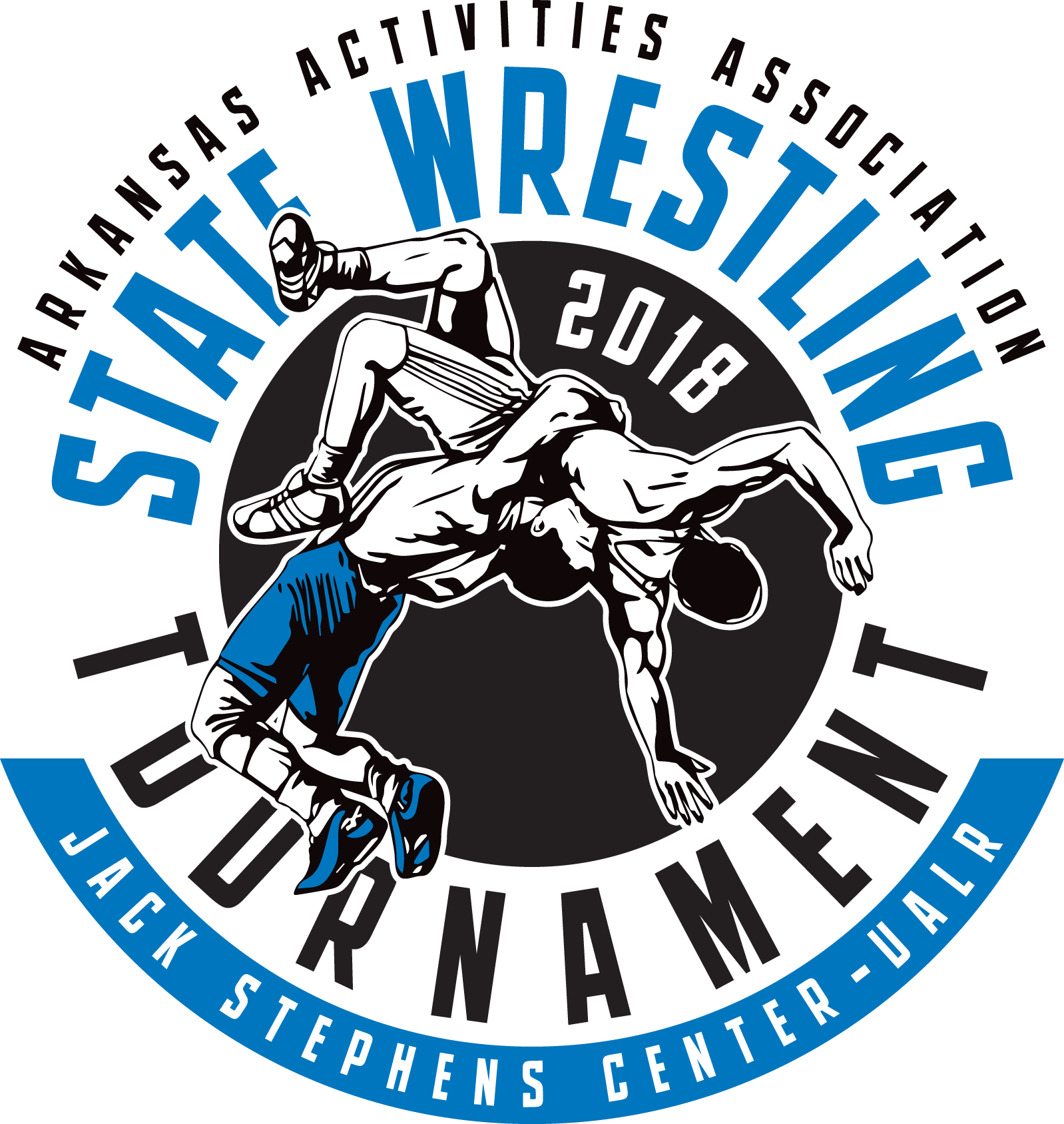Medal clipart tournament.  high school state