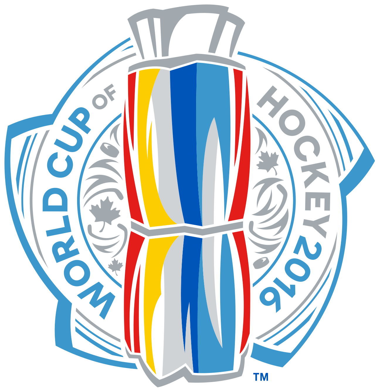 Team russia won the. Medal clipart tournament
