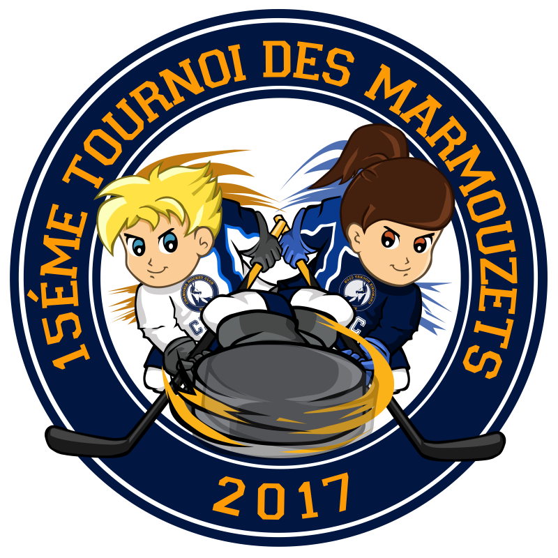 Medal clipart tournament. U invitation to luxembourg