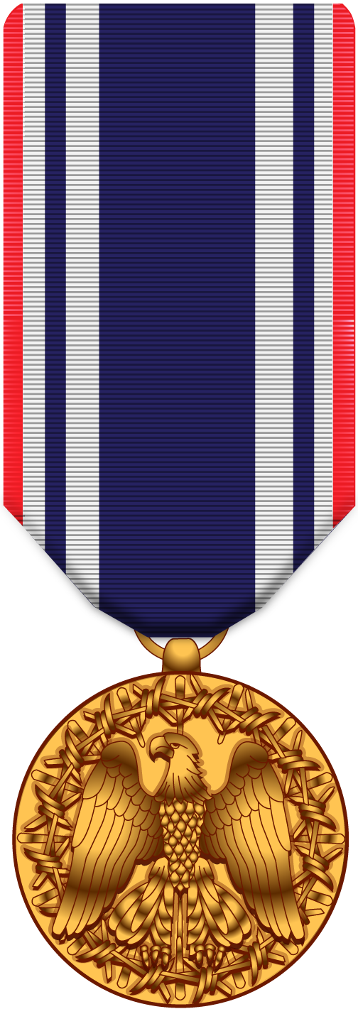 Marine corps medals navy. Purple clipart medal