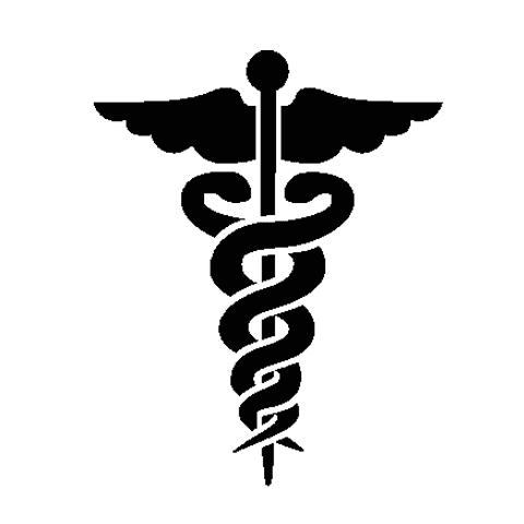 Free cliparts download clip. Medical clipart