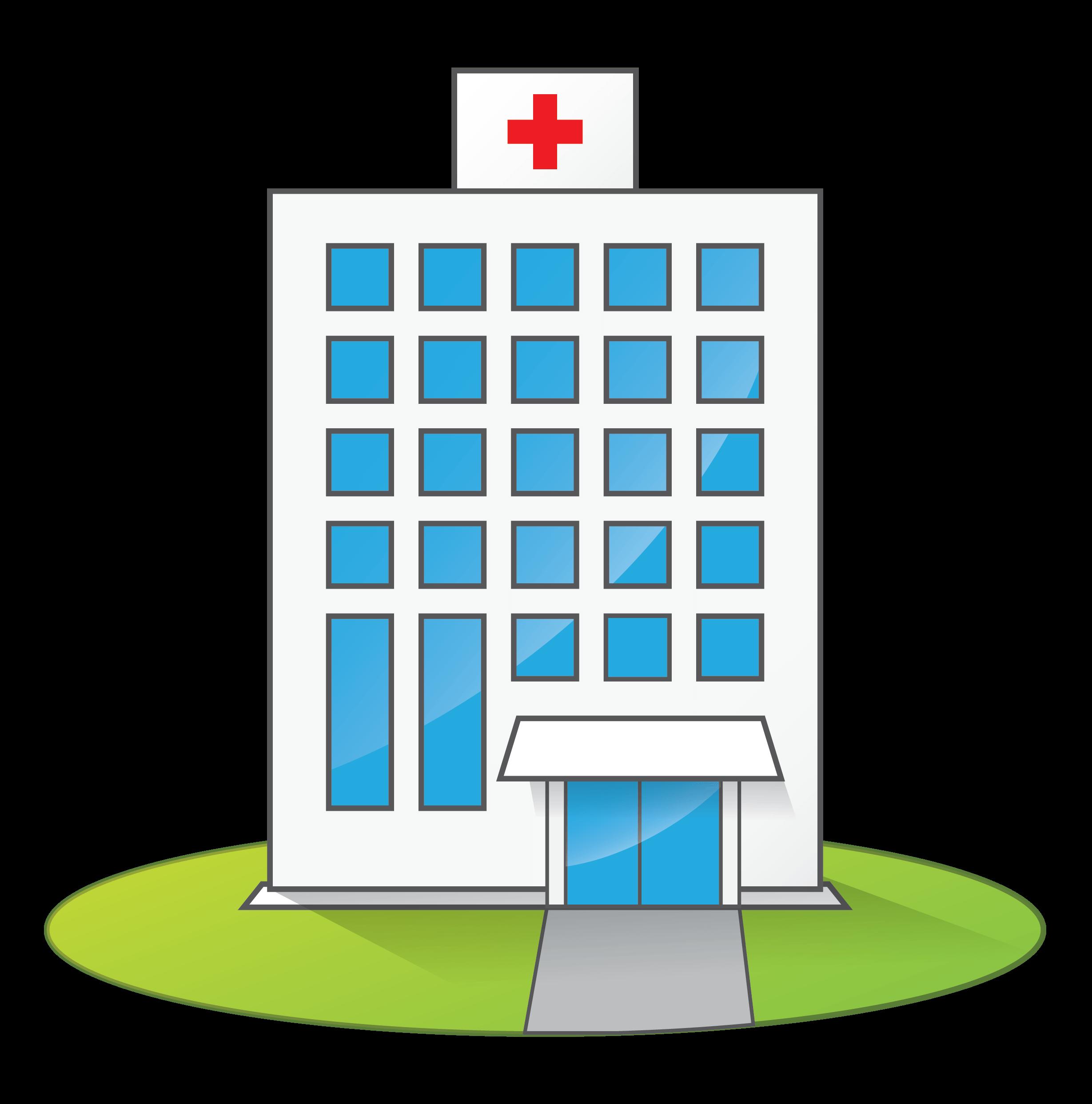 Medical clipart animated. Cute medicine cliparts zone