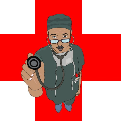 Medical clipart animated. Free cliparts download clip