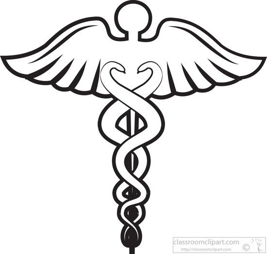 Medical clipart drawing. Free clip art pictures