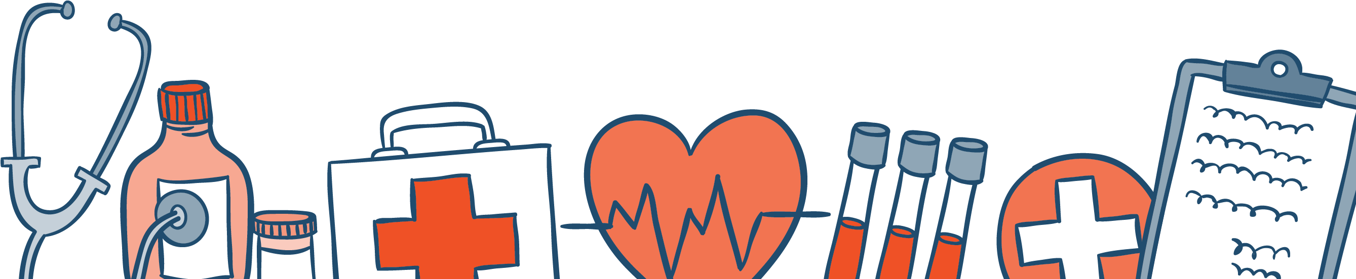 Download problem . Medical clipart health issue