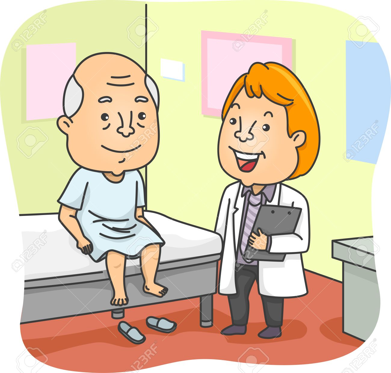 Medical clipart medical exam. Free examination download clip