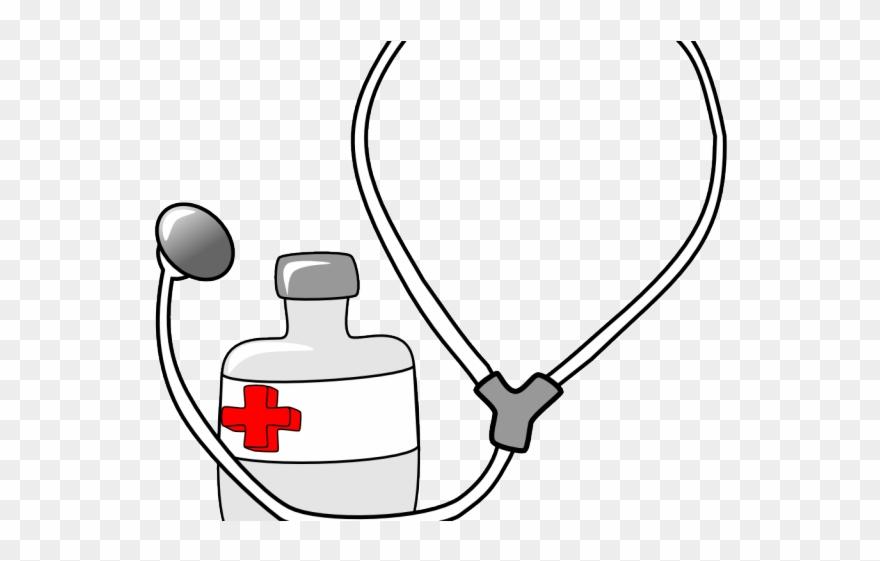 Medical clipart medical field. Supplies clip art png