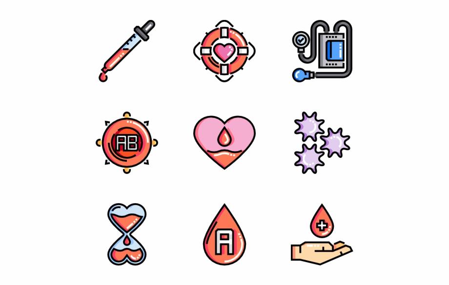 Medical clipart medical field. Red cross mark clip
