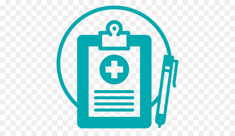 Medical clipart medical information. Logo medicine text product