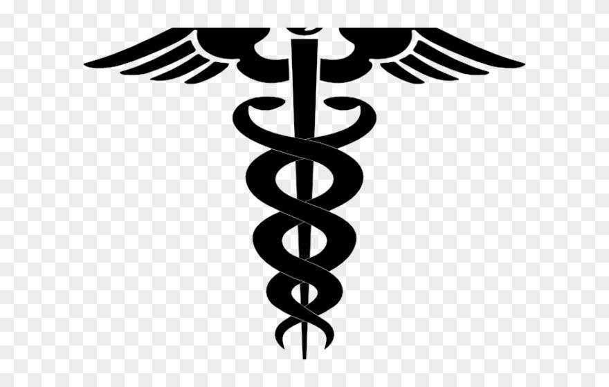 Medical clipart medical screening. Profession clip art symbol