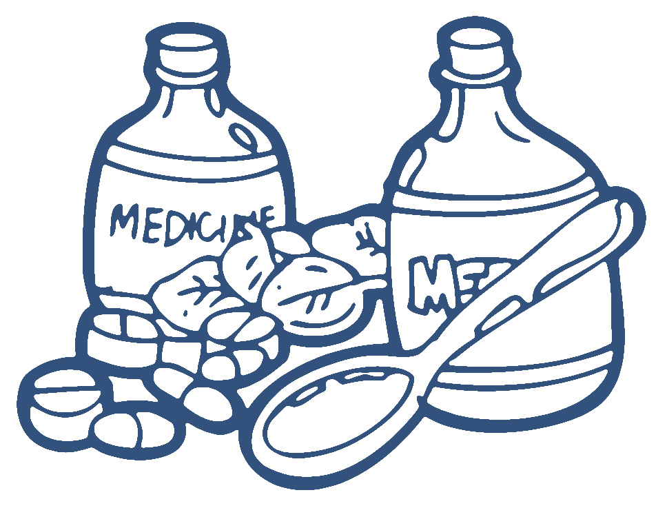 Free medicine cliparts download. Medication clipart pharmaceutical