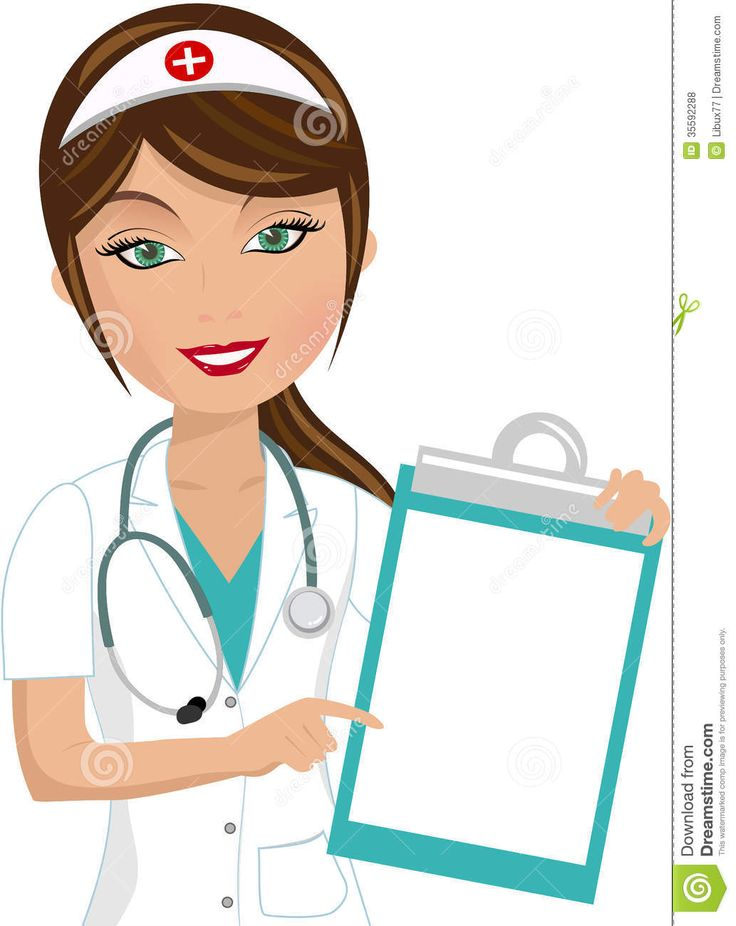Nursing clipart nurse patient. Nurses free download best