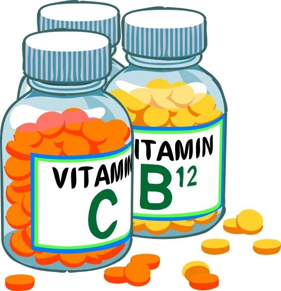 Medical clipart prescription drug. Medicine clip art free
