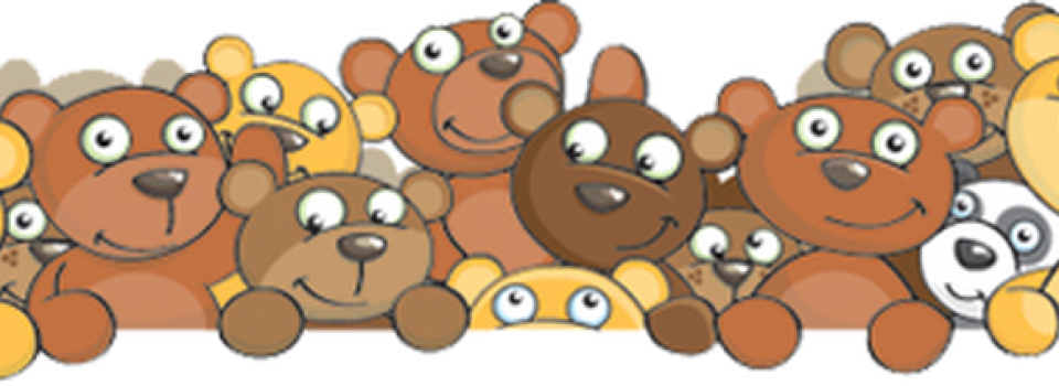 October estes park united. Medical clipart teddy bear