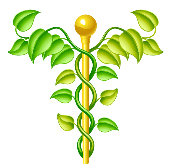 medical clipart tree